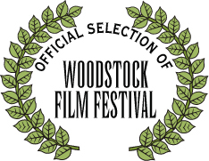 woostock official selection