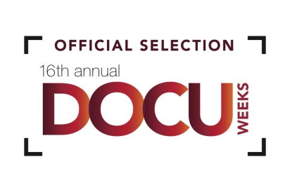 DocuWeeks12 Official Selection-col