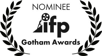 IFP_Gotham